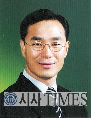 수도권 남부 동탄 신도시를 주목하라!