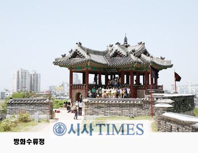 한국관광 '으뜸명소'의 매력을 찾아서