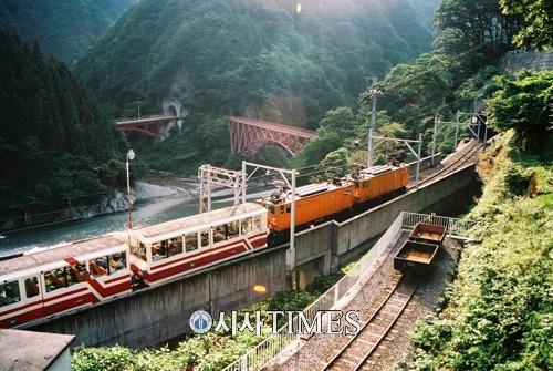 추석 황금연휴, 가까운 일본 테마여행 어떠세요?