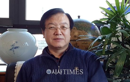 전 한기총 사무총장 최충하 목사, 한국외항선교회 총무에 인선
