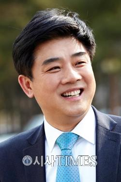 """김병욱 의원 """"정부는 재난 및 안전관리 기본법 대책 꼼꼼하게 마련해야"""""""