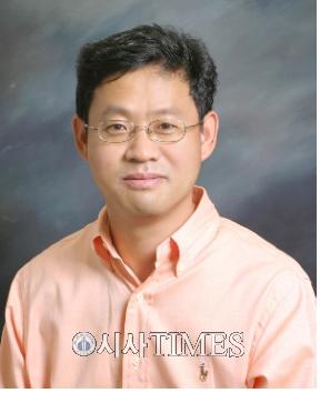 한일장신대 차정식 교수, 제26대 한국신약학 회장 취임
