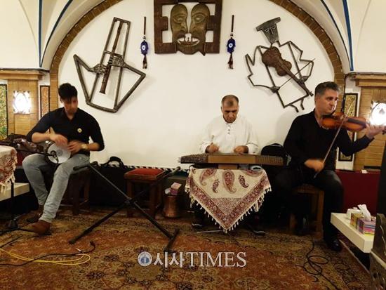 유라시아에서 들려주는 사랑과 모험, 평화이야기 (65)