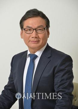 """서형수 """"2020년 최저임금 확정…산입범위 확대 취지 못 살려 유감"""""""