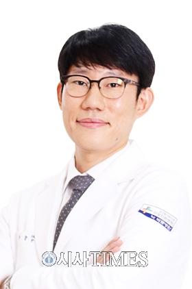[인천족부전문병원탐방] 겨울철 갑작스런 종아리 저림 쥐가나요!! 치료법공개
