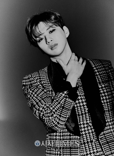 강다니엘 팬클럽, 강다니엘 생일 기념 밀알복지재단에 5천만원 기부