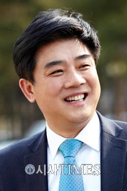 """김병욱 의원 """"기업접대비 손금한도 확대…내수경제 활성화 기여할 것"""""""