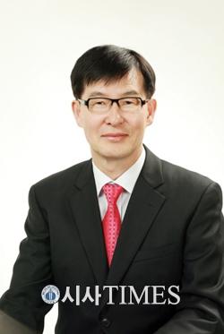 [칼럼] 민생당은 한국 정치 발전의 새 역사를 써라