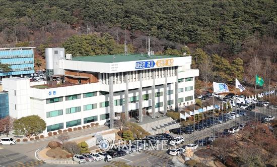 경기도 전체 학생 1인당 10만원 상당 식재료꾸러미·쿠폰지원