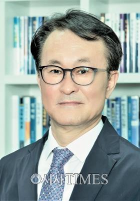 [칼럼] 한국스카우트연맹과 백범 김구 선생