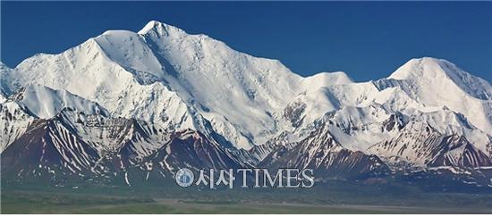 <조정원 칼럼> 신북방정책의 숨어있는 보물 키르기스스탄을 가다