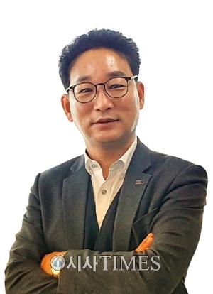[인터뷰] 사람중심 상생기업의 비전을 구현하는 채희관 ㈜에이치케이씨 대표이사